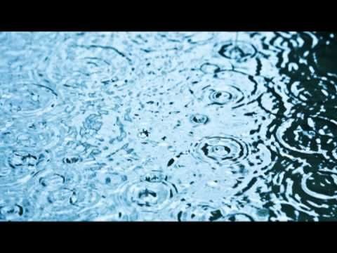 Rain Sounds 10 Hours Sleep Music White Noise Generator Non Stop Music For Sleeping Relax Meditate Massage Sound Of Rain Relaxation Meditation Meditation Music