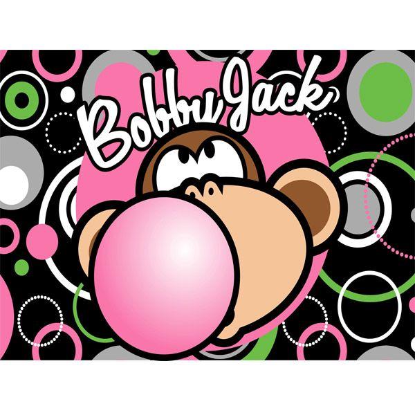 Bobby Jack Monkey Kids Rug By La Rug Cool Rugs Pink Area Rug Kids Area Rugs