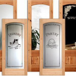 Prehung interior door with frosted glass http prehung interior door with frosted glass planetlyrics Choice Image