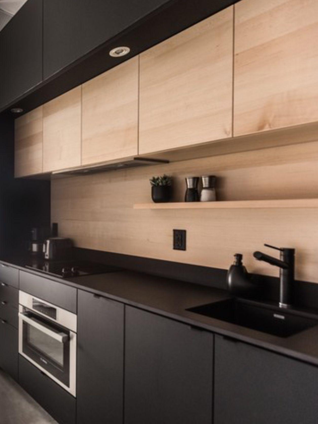 Pin De Ct Erah Em Kitchens Cozinhas Modernas Design De Cozinha Decoracao Cozinha Cinza