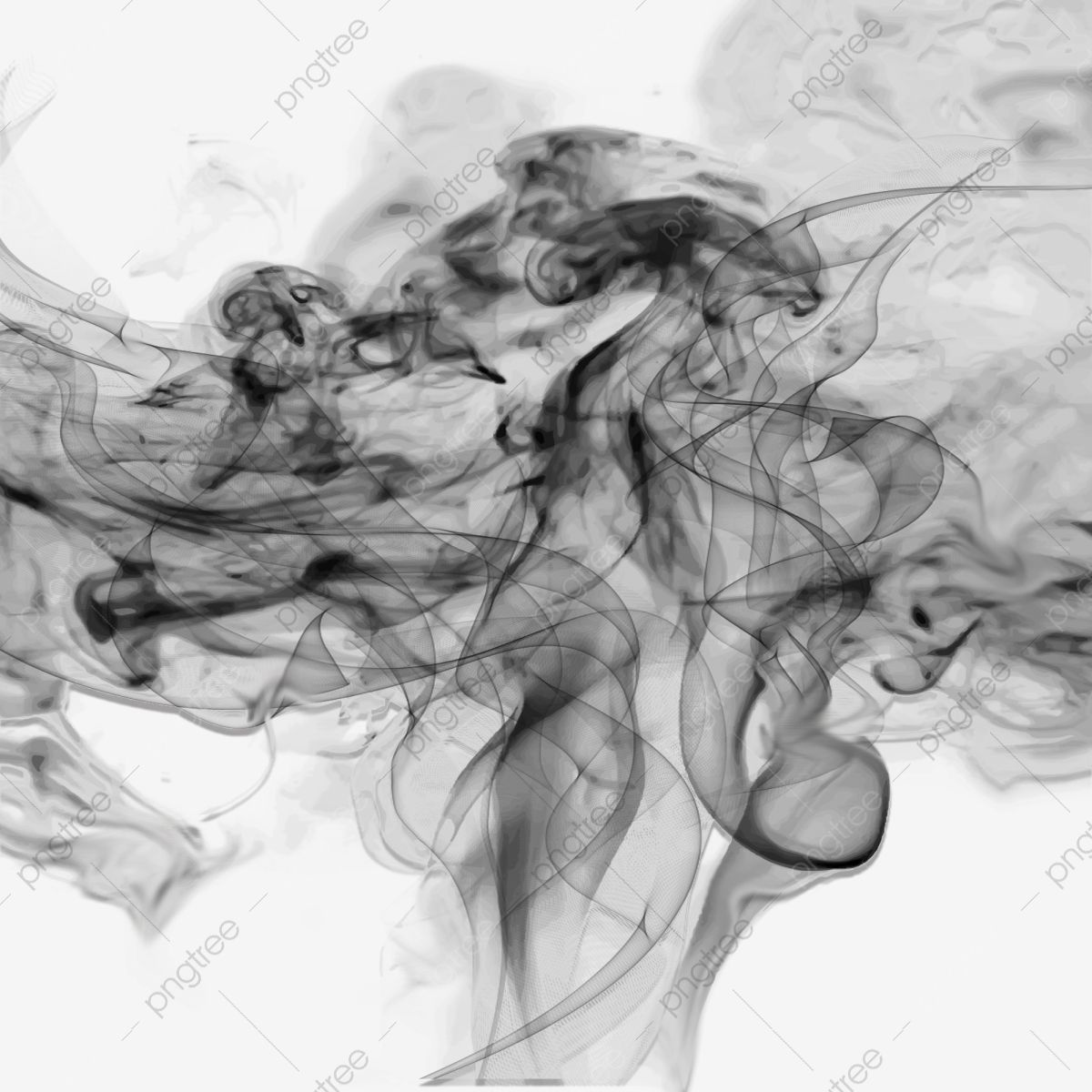 Ink Smoke Smudge Element Design Ink Smoke Bloom Png Transparent Image And Clipart For Free Download Poster Background Design Colorful Backgrounds Smoke Texture