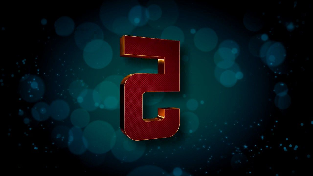 Countdown C4d and Ae Template Free download | gfxcave net
