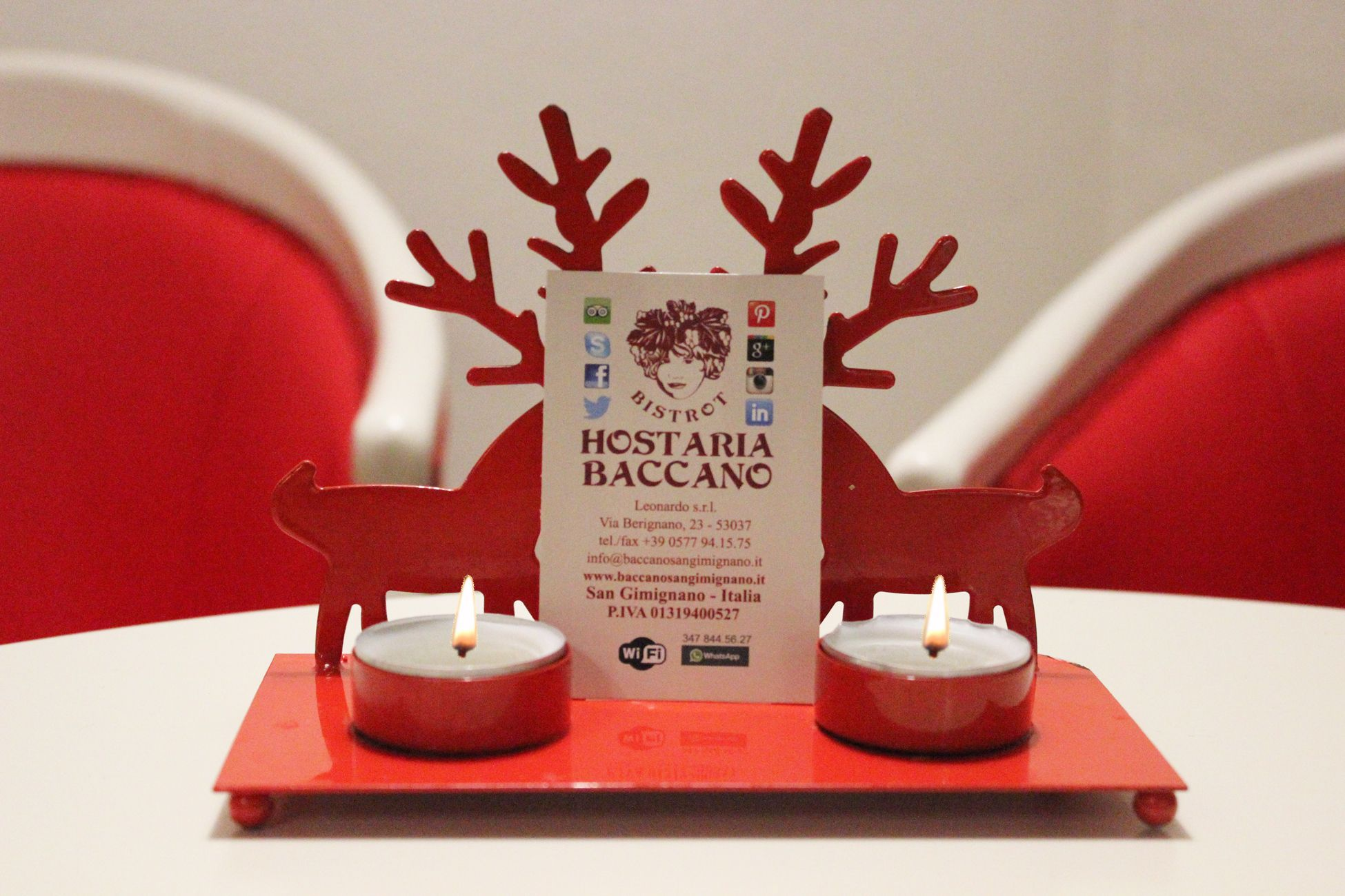 Baccano San Gimignano, Natale 2014 https://www.facebook.com/baccano.san.gimignano/photos/a.763105387078635.1073741840.756028791119628/764348350287672/?type=1&theater … #sangimignano