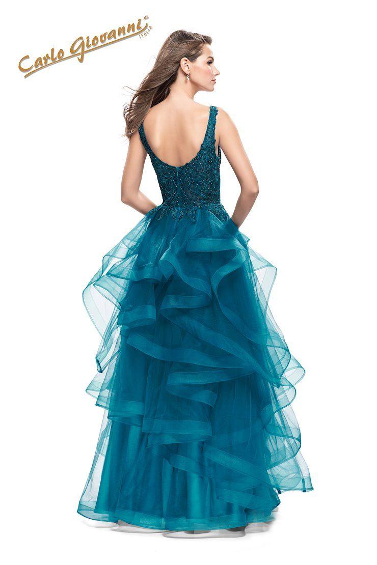Carlo Giovanni Cgee25982 Carlo Giovanni Prom Dresses