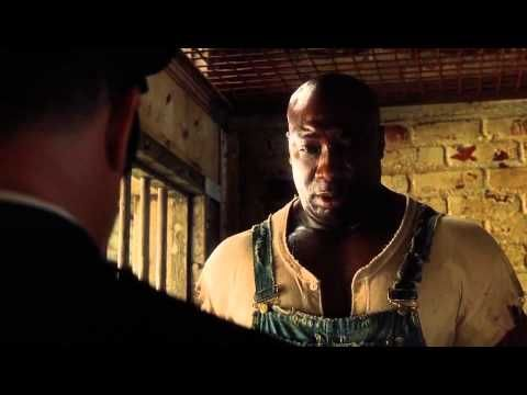 Oh Yes Sir Boss Like The Drink The Green Mile Seen