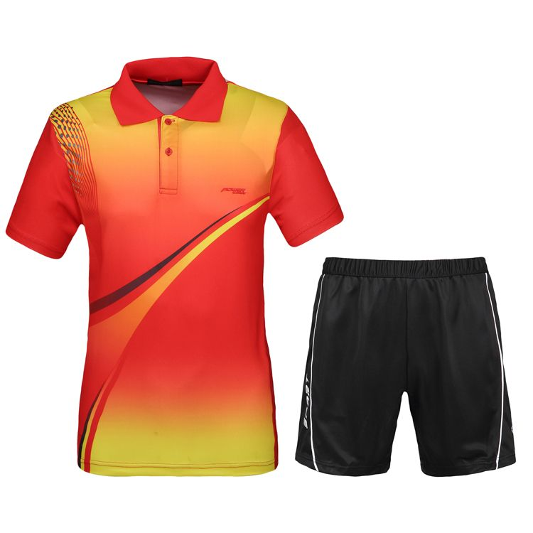 f1a62eafcfb8c Popular Sports Team Uniforms-Buy Cheap Sports Team Uniforms lots ...