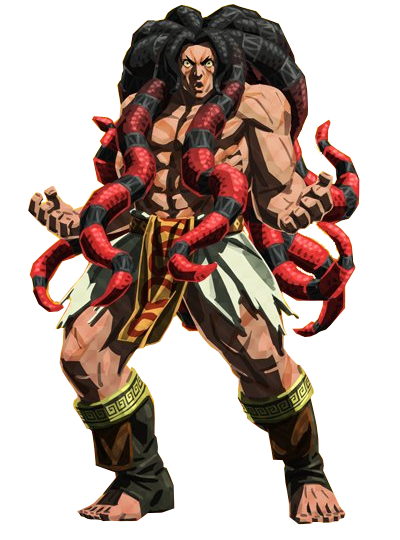 Street Fighter Character Reference Street Fighter Characters Street Fighter Art Street Fighter 4 Characters