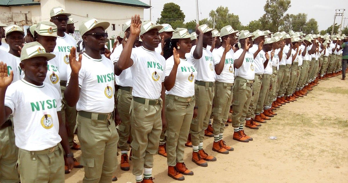 Delta govt. to renovate NYSC camp Youth services