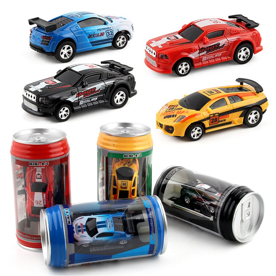 Find More Rc Cars Information About Canned Mini Remote Control Car Kid Remote Control Mini Auto Child Remote Control Cars Toy Cars For Kids Remote Control Toys