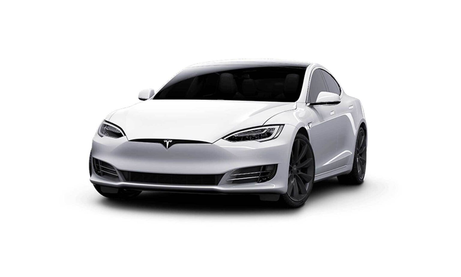 9 Best Electric Cars in 2020 With their Features and