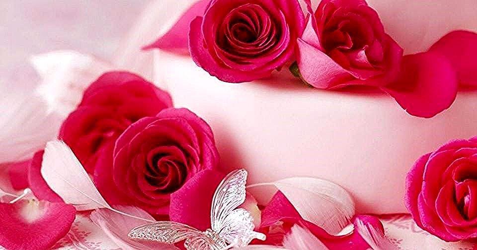 ورود وقلوب رومانسية 2019 خلفيات ورود جميلة جدا قد يعني وصول الربيع الكثير من الأشياء ومنها ورود وقلوب روم Flower Wallpaper Flowers Beautiful Flowers Wallpapers
