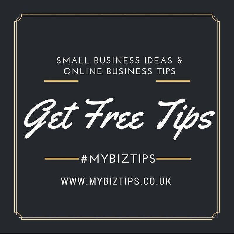 get your free tips and online home business ideas only at www