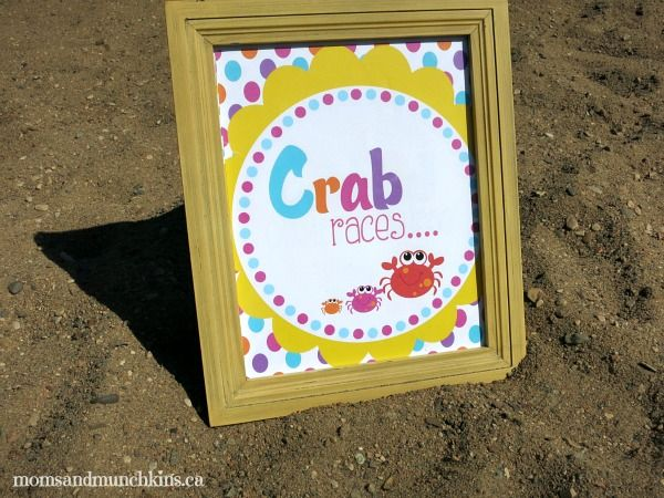 beach birthday party ideas morning live birthday party ideas and