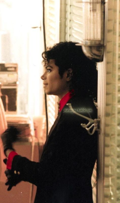 Michael Jackson fotos 319 fotos LETRASCOM Michael Jackson #michaeljackson