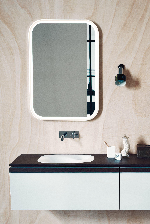 Salle De Bain Dans Maison Ossature Bois ~ memory mirrors agape h h dubai bathrooms mirrors
