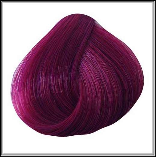 Burgundy hair color chart haircolor and styles pinterest