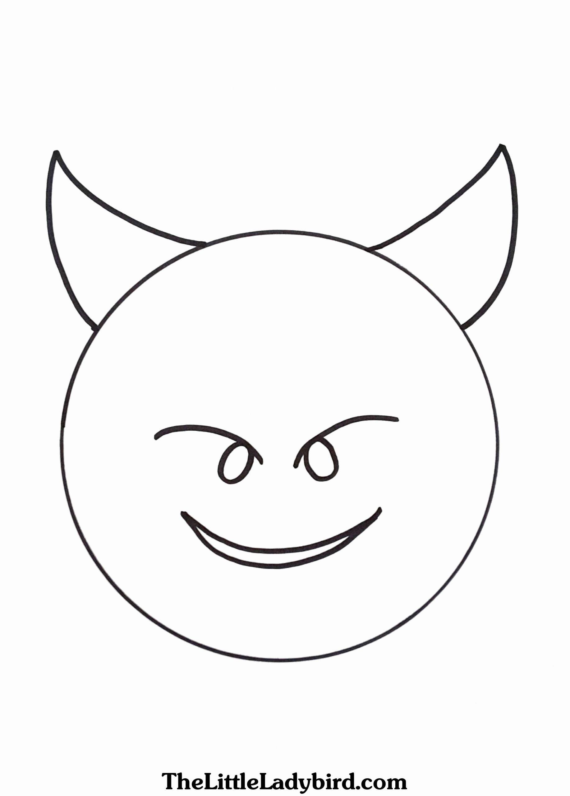 24 Unicorn Emoji Coloring Page Niceladiesnaughtybooks Com Emoji Coloring Pages Coloring Pages For Kids Disney Princess Coloring Pages