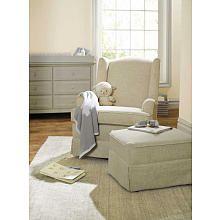 Astonishing Best Chairs Sutton Swivel Glider Linen Girl Nursery Best Andrewgaddart Wooden Chair Designs For Living Room Andrewgaddartcom