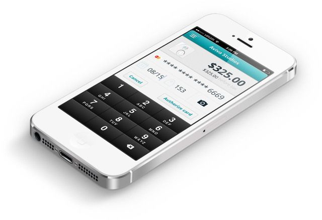 With 1.5M Users In Total, Wave Begins Mobile Payments Beta