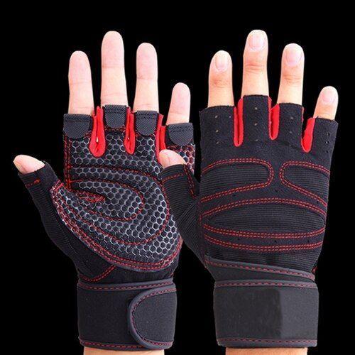 Tnine touch screen gloves windproof gloves mittens men women gloves gym guantes luva winter motorcyc...