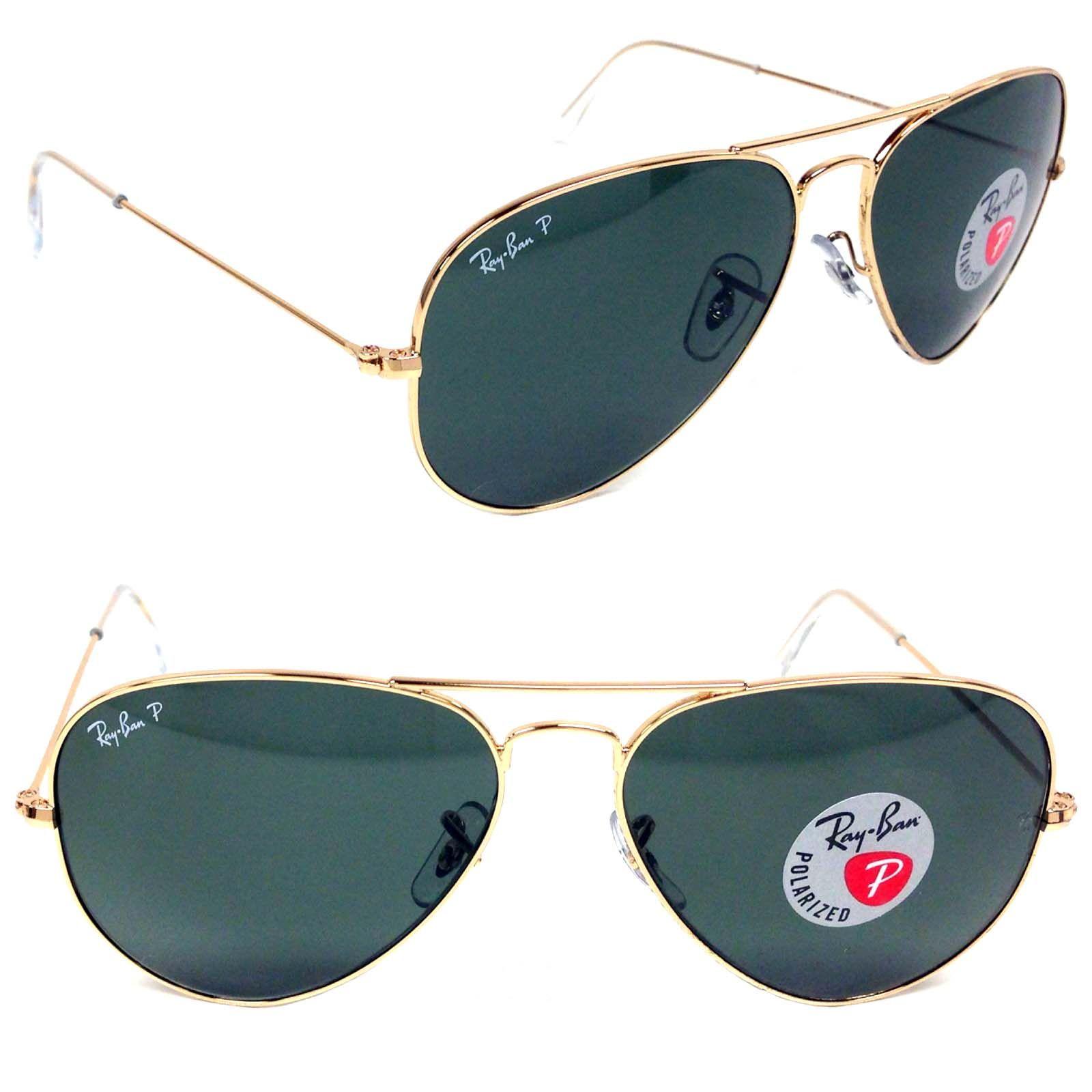 precio de lentes ray ban p aviator