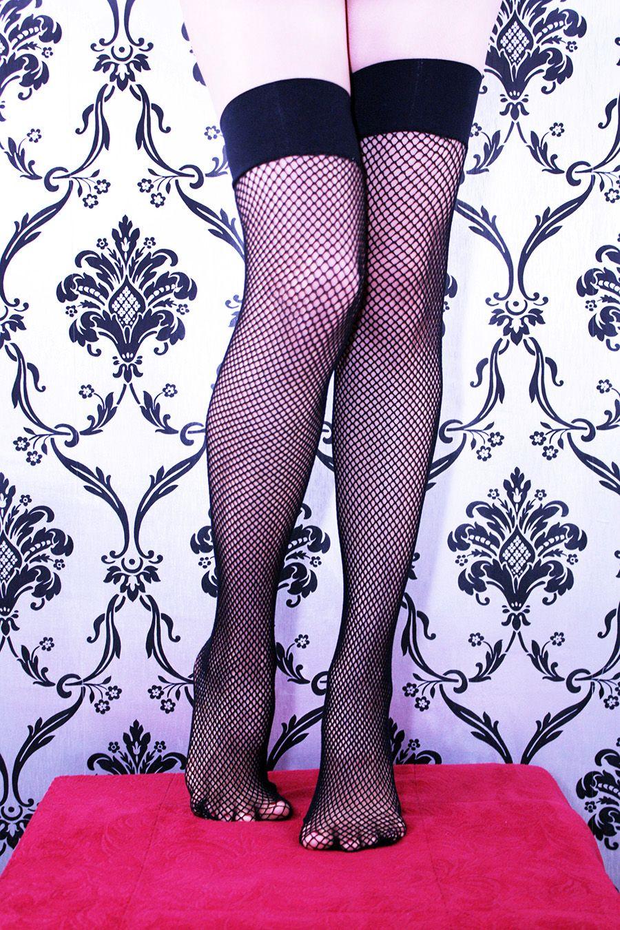 #Vita Can Can #Lingerie 2013 Collection  www.alejandravitatienda.com  bridal . lingerie  novias . lencería  Vita #Lenceria Can Can Colección 2013 #stockings #medias