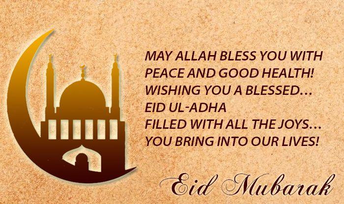quotes for eid ul adha  eid ul adha eid mubarak quotes eid