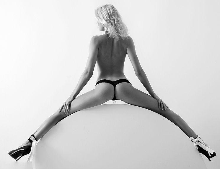 lange Beine ass Bilder