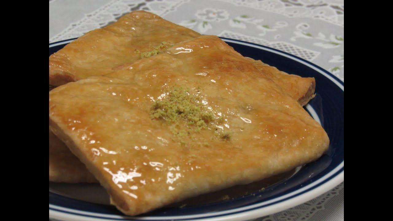 Pin On الطبخ العربي و العراقي اللذيذ Mediterranean Recipes