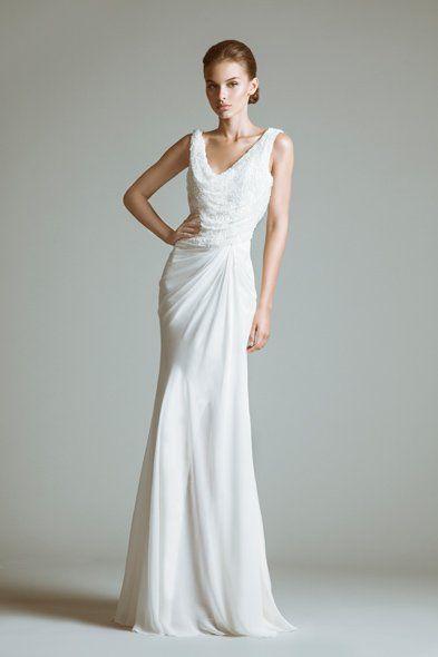 tony-ward-bridal-2014-10