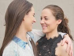 Amateur Lesbian Desi Pics