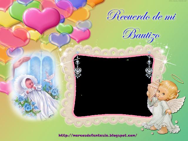 Mi Bautizo Png Buscar Con Google Tarjetas De Invitacion Bautizo Invitaciones Bautizo Tarjeta De Bautizo