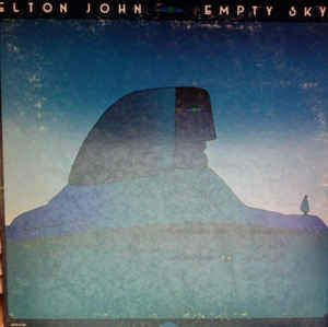 The 1975 Clear Vinyl Clear Vinyl The 1975 Vinyl