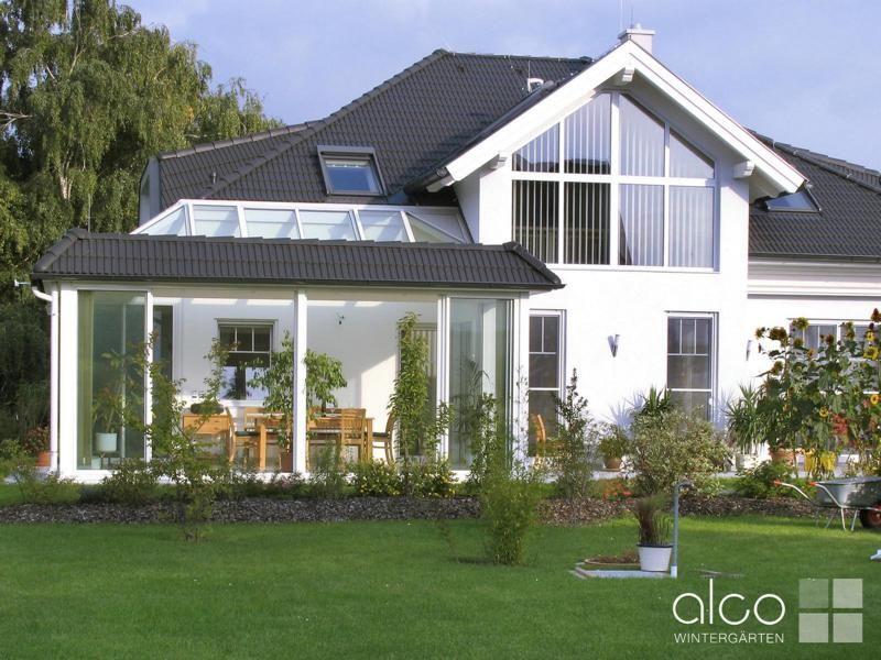 Bildergebnis für haus modern fassade holz und Fassade - Haus Modern