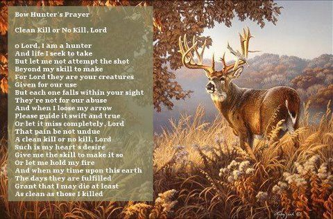Idea by Michael S Russell on Hunting sayings Hunting