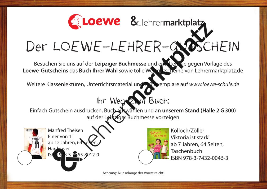 Charmant Lehrer Tag Buch Vorlage Ideen - Entry Level Resume Vorlagen ...
