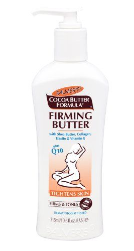 Palmer S Cocoa Butter Formula Firming Butter Real Simple S Winner Best For Firming 6 Wa Cocoa Butter Formula Palmers Cocoa Butter Formula Palmers Cocoa Butter