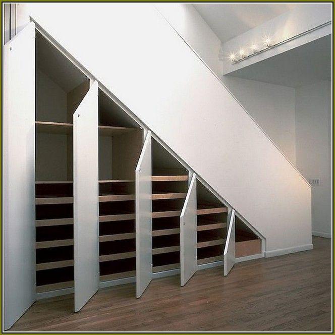 under stairs storage ikea Google zoeken