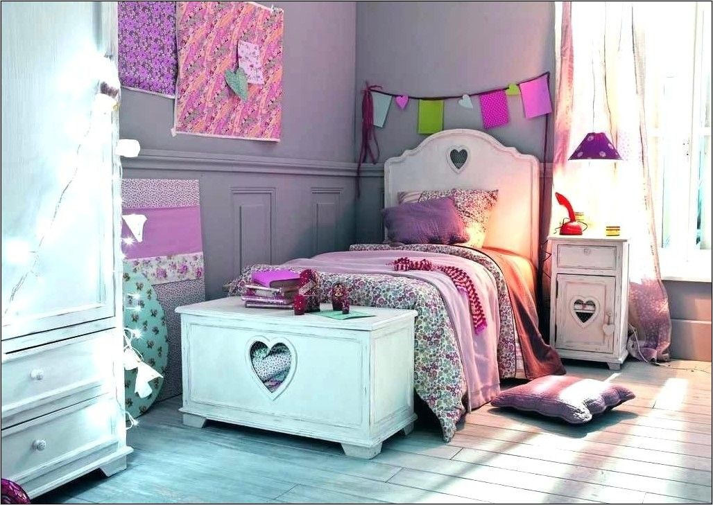 Deco Chambre Petite Fille 5 Ans Idees Deco Chambre Fille Idee