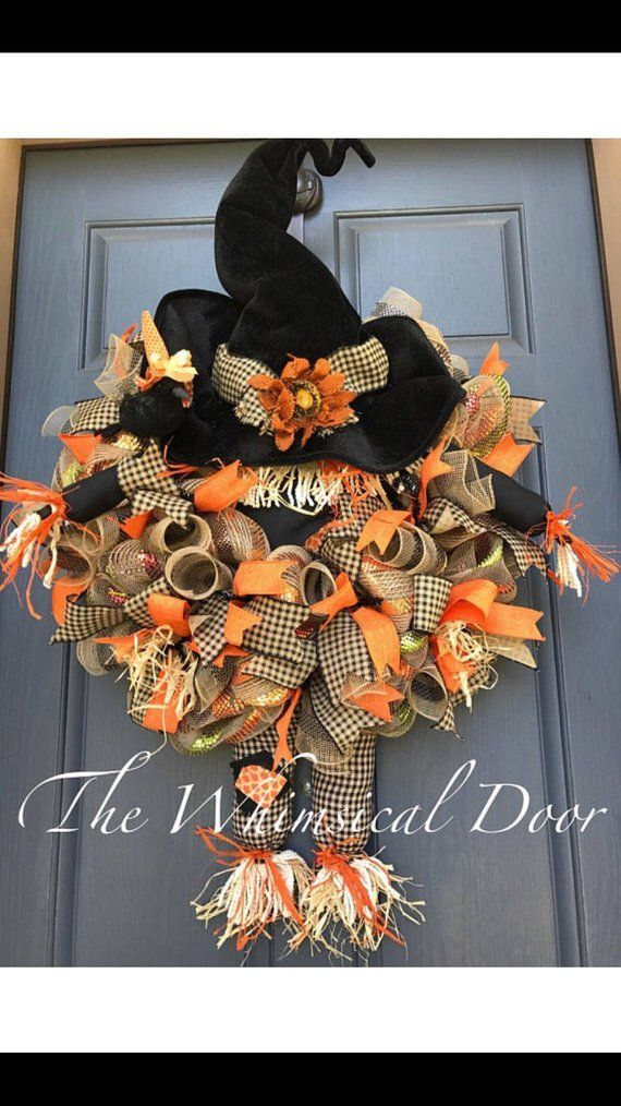 Scarecrow Wreath Thanksgiving Wreath Fall Wreath Harvest Wreath Large Wreath Autumn wreath Scarecrow Buffalo plaid wreath #scarecrowwreath Scarecrow Wreath Thanksgiving Wreath Fall Wreath Harvest Wreath Large Wreath Autumn wreath Scarecrow Buffalo plaid wreath #scarecrowwreath