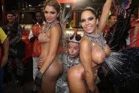 sexo a quatro samba prono