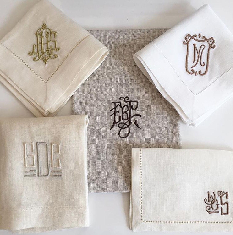 Leonine Linens Lovely Linens Leontine Linens Towel