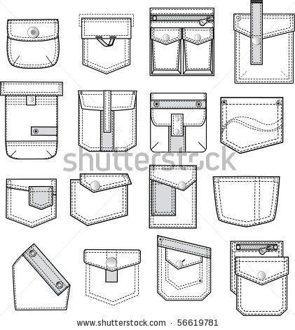 2d058c9f328a8f60af51100e2db82d45.jpg (421×470) | Zippy | Pinterest ...