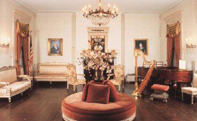 french period furniture