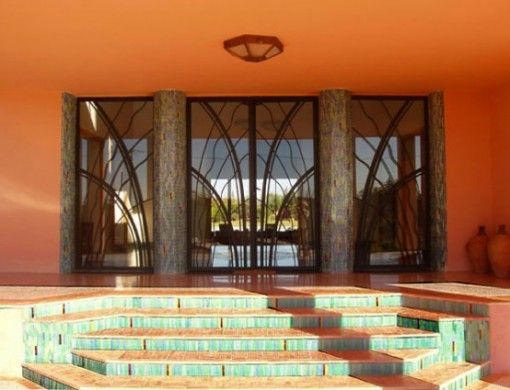 Awesome Explore Art Deco House, House Art, And More!