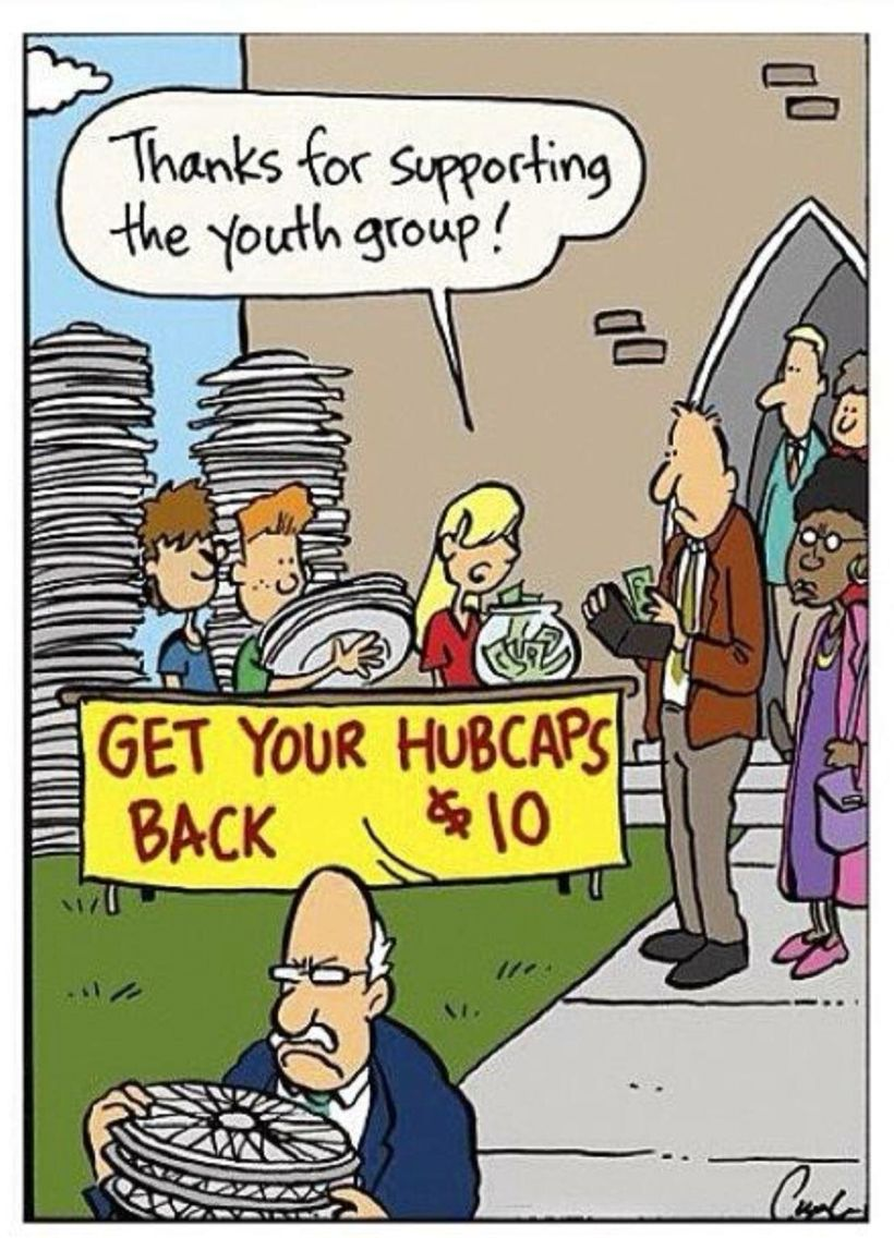 Pin by Whitney Hodges on Youth Group Funny christian
