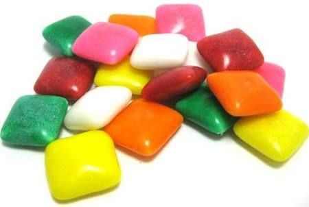 Chiclets Gum $4.99