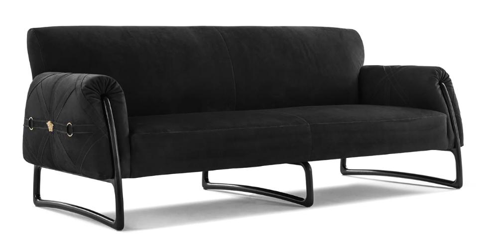 Pin By Shuheng Huang On Sofa Versace Furniture Furniture Bedroom Furniture