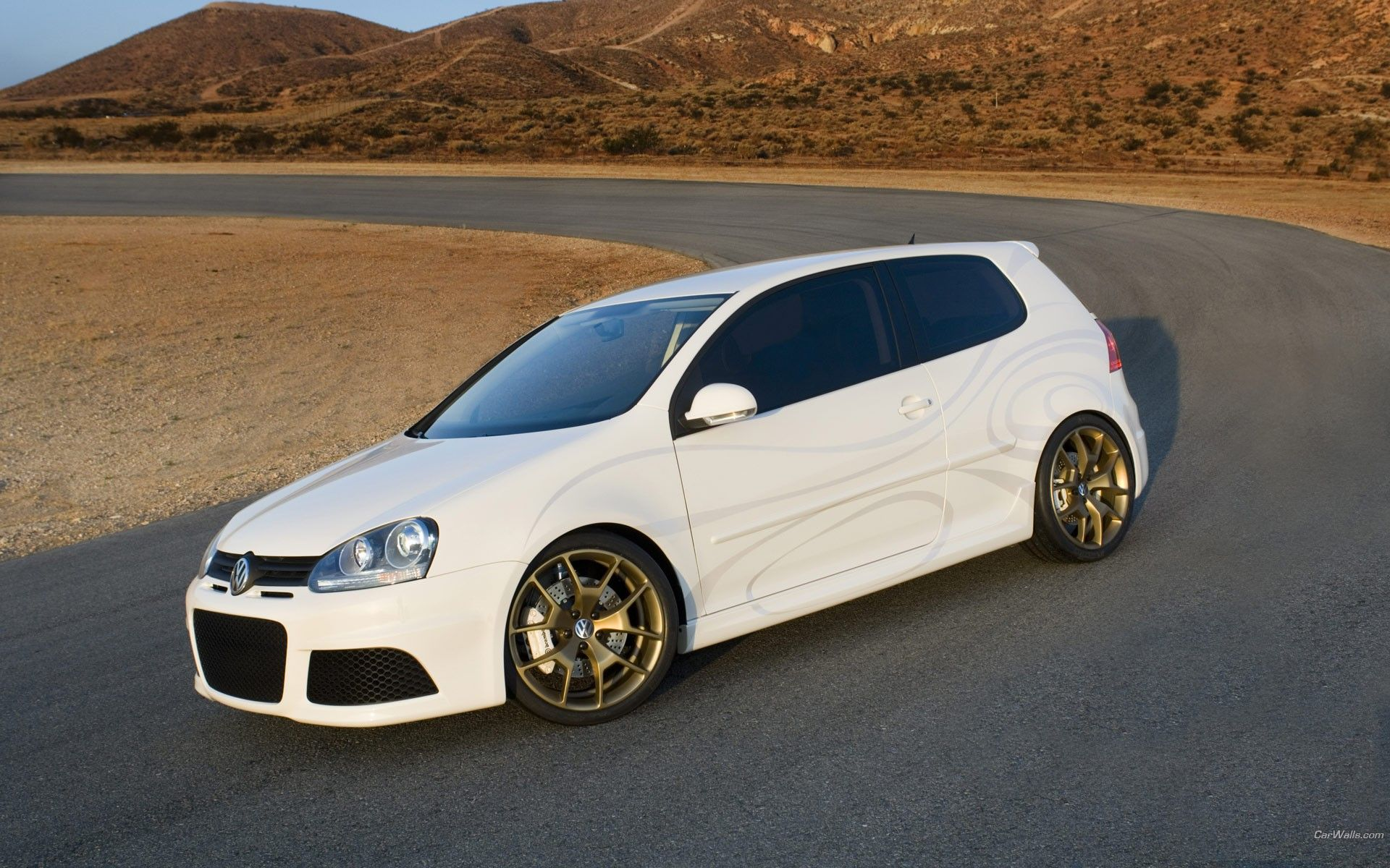 Undefined R32 Wallpapers (46 Wallpapers) | Adorable Wallpapers