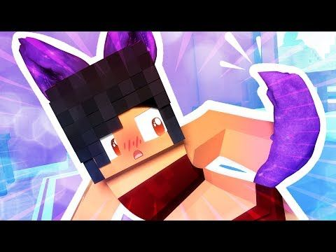 We Held On Fast... | MyStreet: Aphmau's Year [Ep.4